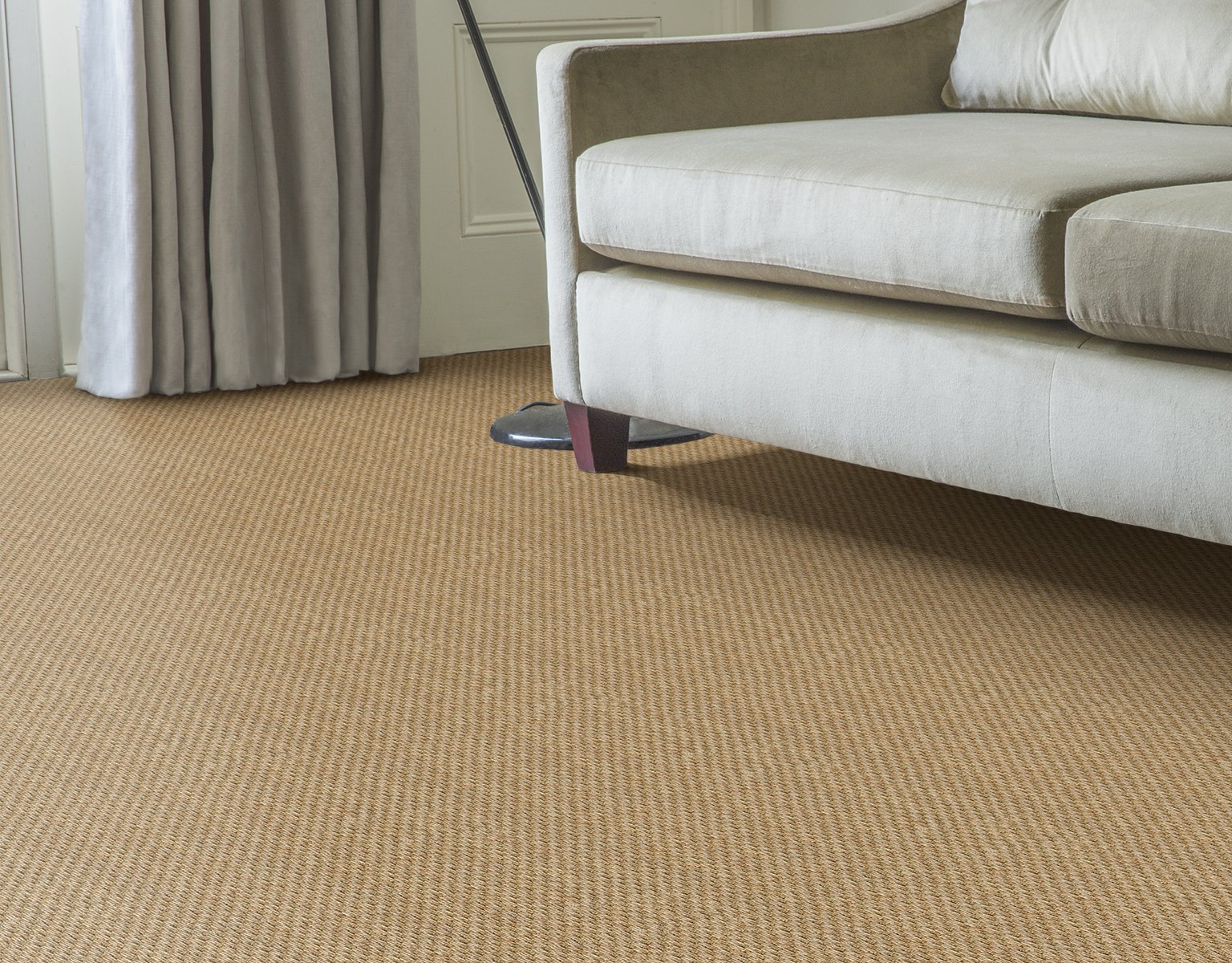 seagrass carpets seagrass balmoral basketweave (39) | natural carpet . HAHTWOH