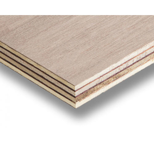 semi hardwood plywood PLNCNFE
