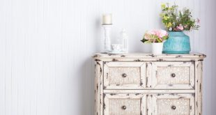 Shabby Chic Furniture stunning shabby chic furniture distressed furniture sszpkuy BDWRCGA
