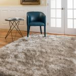 How to clean shag rugs?