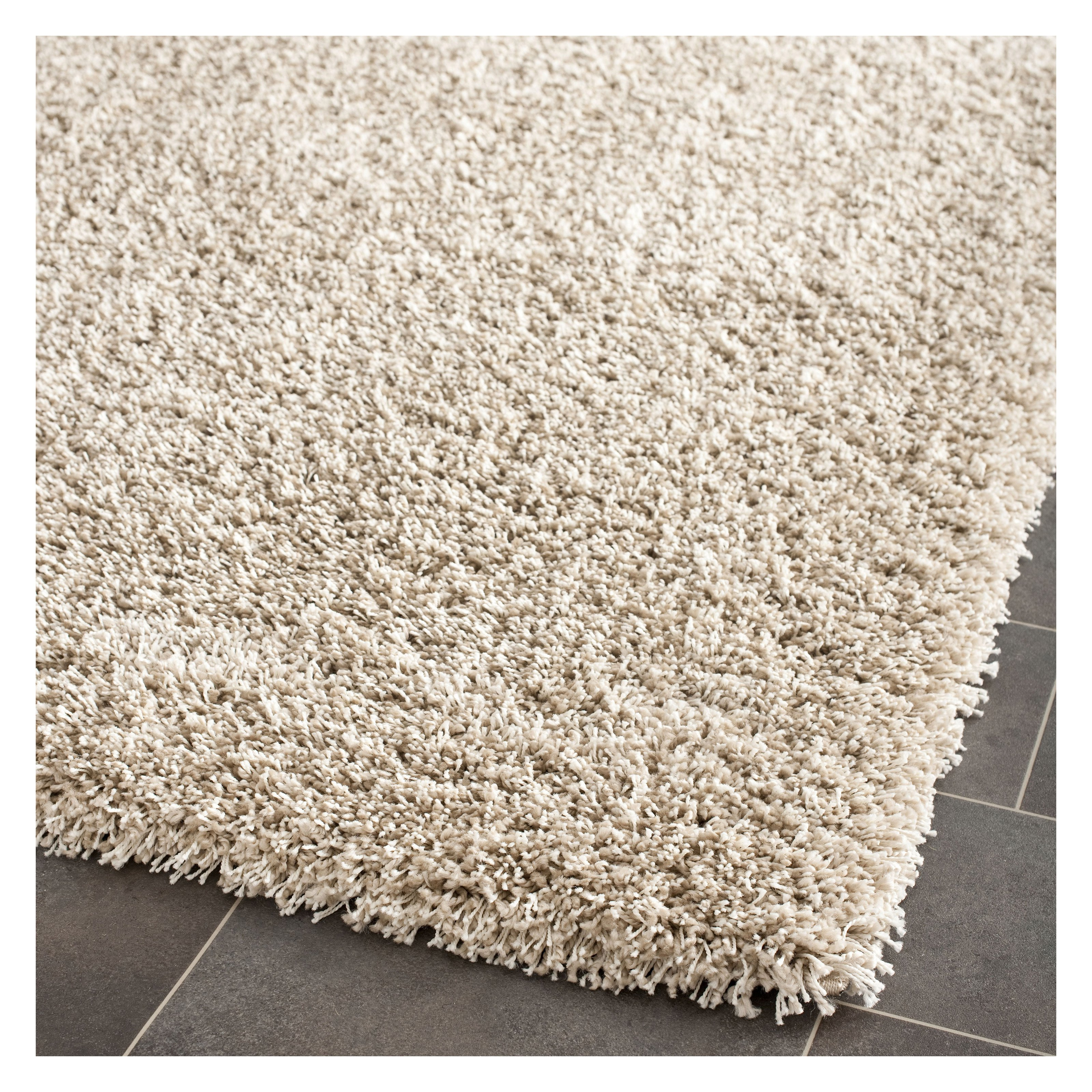 shag rugs safavieh sg151 shag rug | hayneedle EOWSFVN