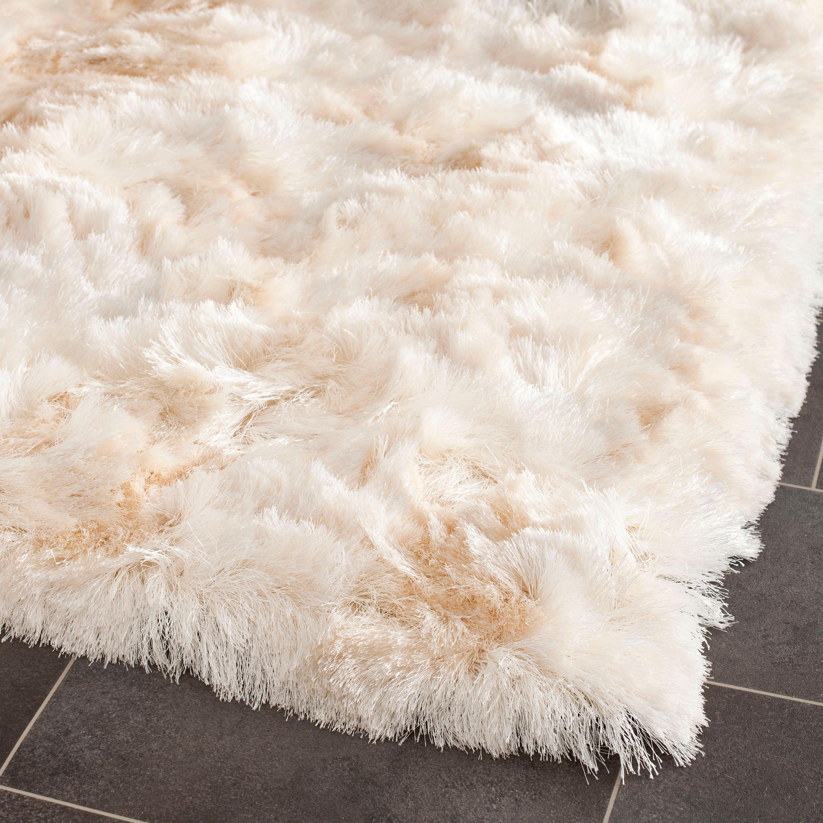 shag rugs safavieh sg511 shag rug | hayneedle MMTRLEN