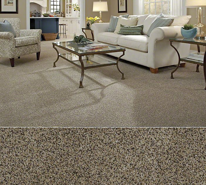 Shaw carpet shaw carpeting in stainmaster nylon. textured construction in style  palladio, color bordeaux. BNNOBQJ