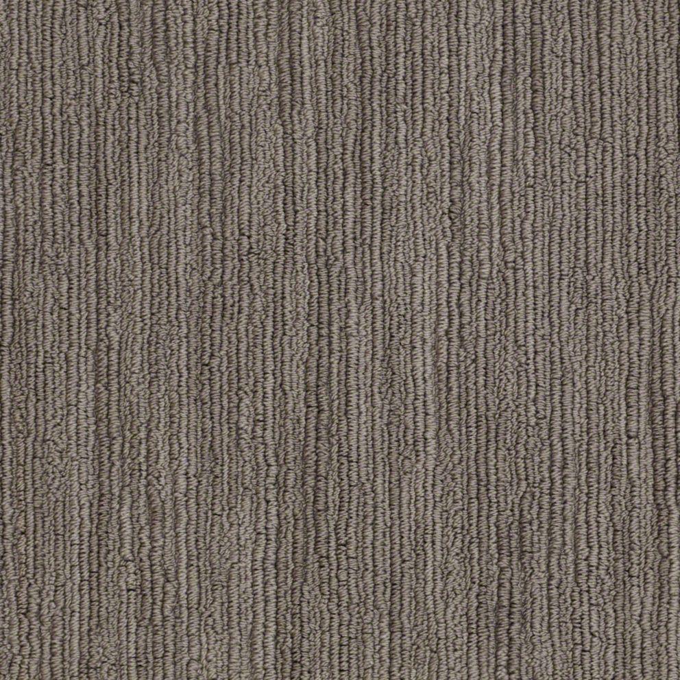 Shaw carpet stone XXZEWVJ