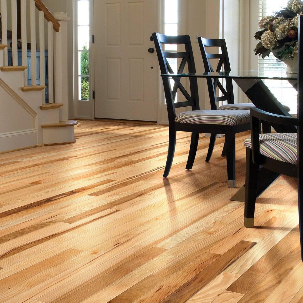 shaw flooring 202bd_00258_room_scene_1_593eb935e58a8 MWTPDEC