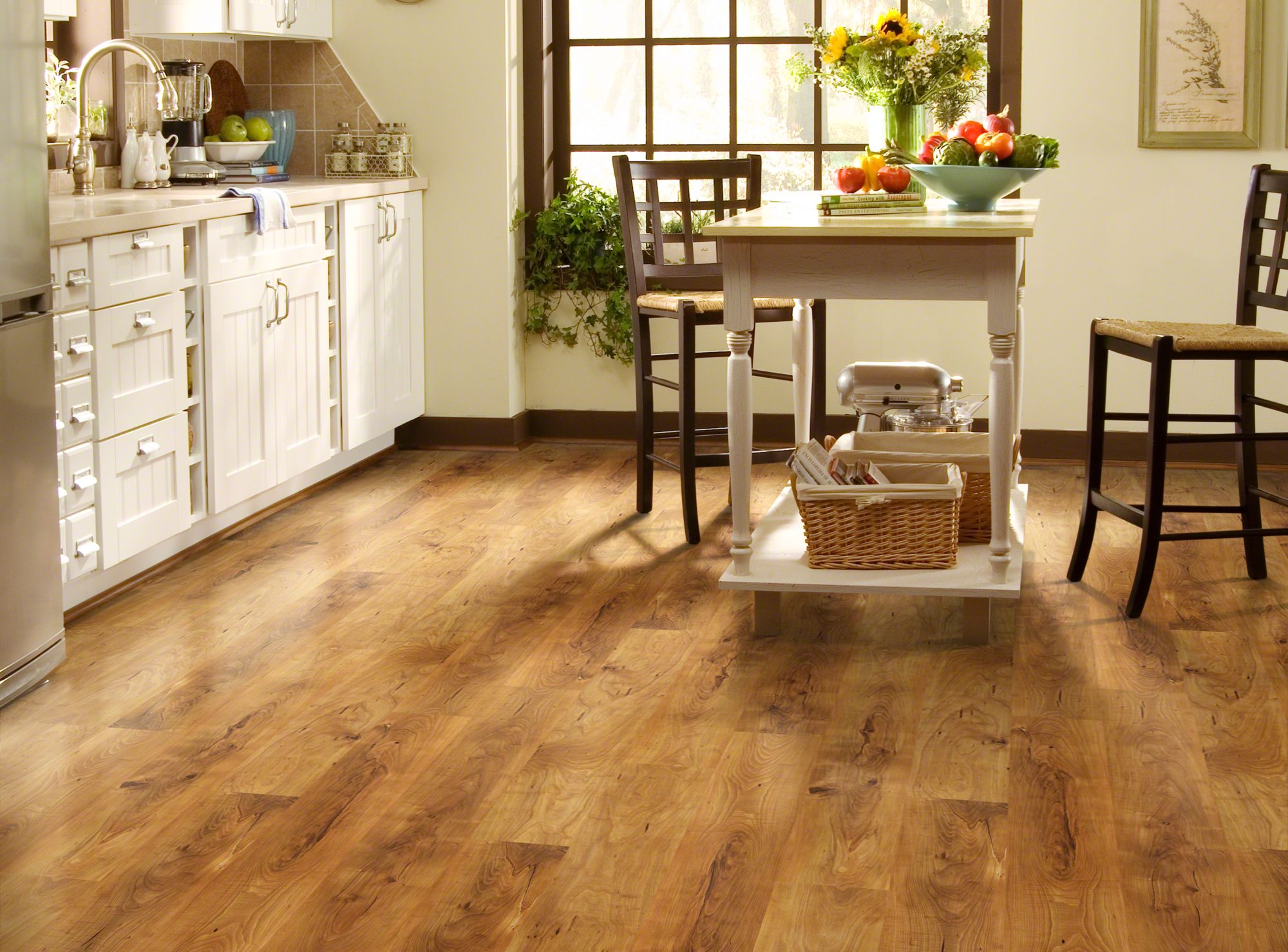 shaw flooring shaw floors laminate BCIUMBO