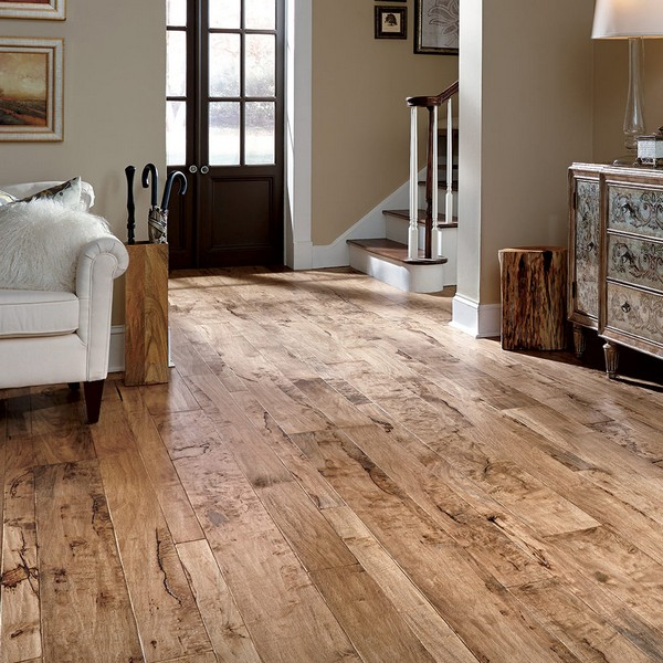 shaw hardwood shaw flooring shaw floors in san diego-authorized hardwood  dealer shaw JVUMGGK