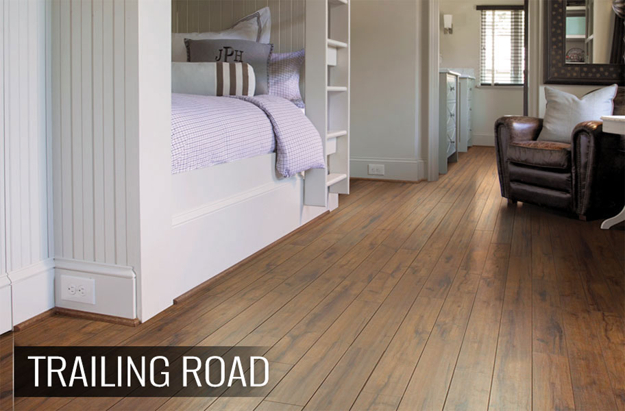 shaw laminate flooring ... 12mm shaw timberline laminate flooring ... PZBYEAI