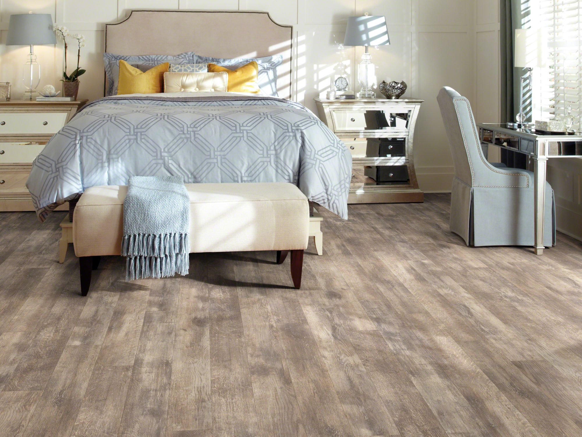 shaw laminate flooring antiquation CGADLRQ