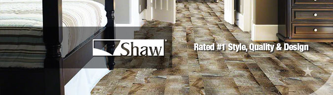 shaw laminate flooring at 30-60% savings! order today! PTOWNSI