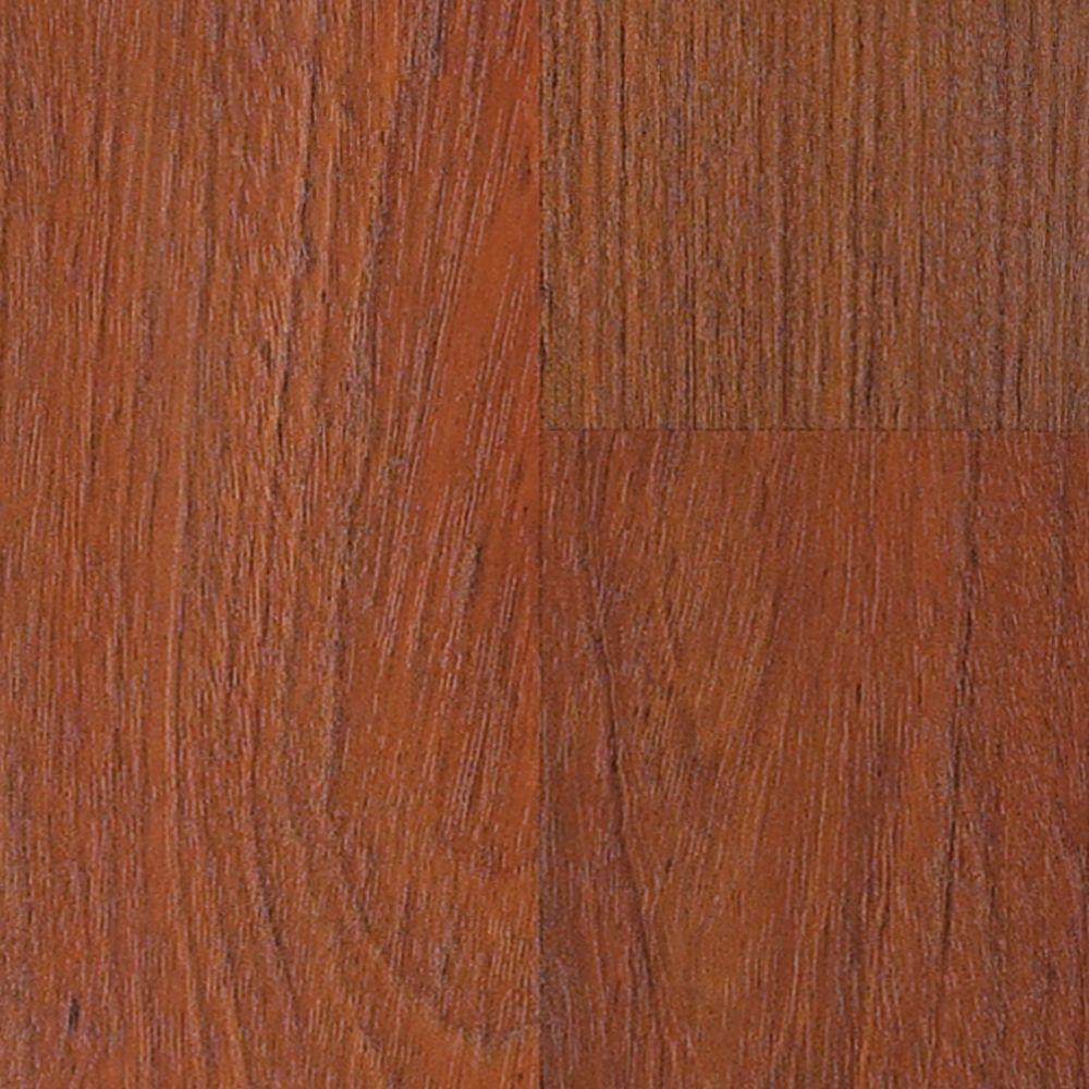 shaw laminate flooring shaw expressions cherry 8 mm thick x 8 in. wide x 47.56 in. WDHGTGX