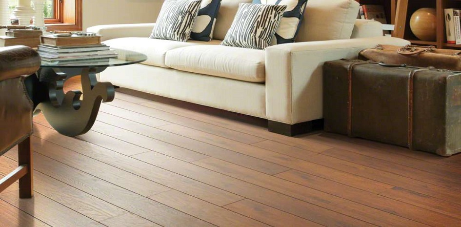 shaw laminate flooring shaw flat rate shipping. shaw riverdale hickory laminate flooring ... TVSTHBF