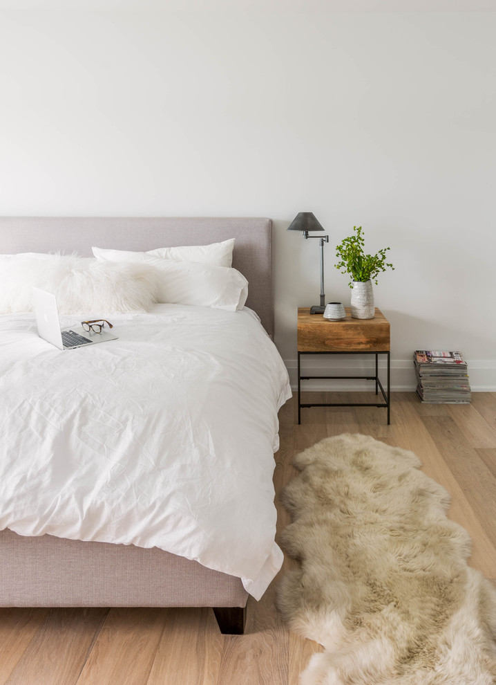sheepskin rug ideas beautiful faux sheepskin rug in bedroom scandinavian with basement bedroom  next to GRQEJUS