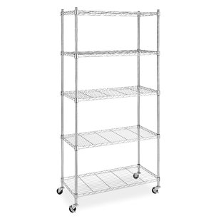 shelving units supreme 60 FBDBTFF