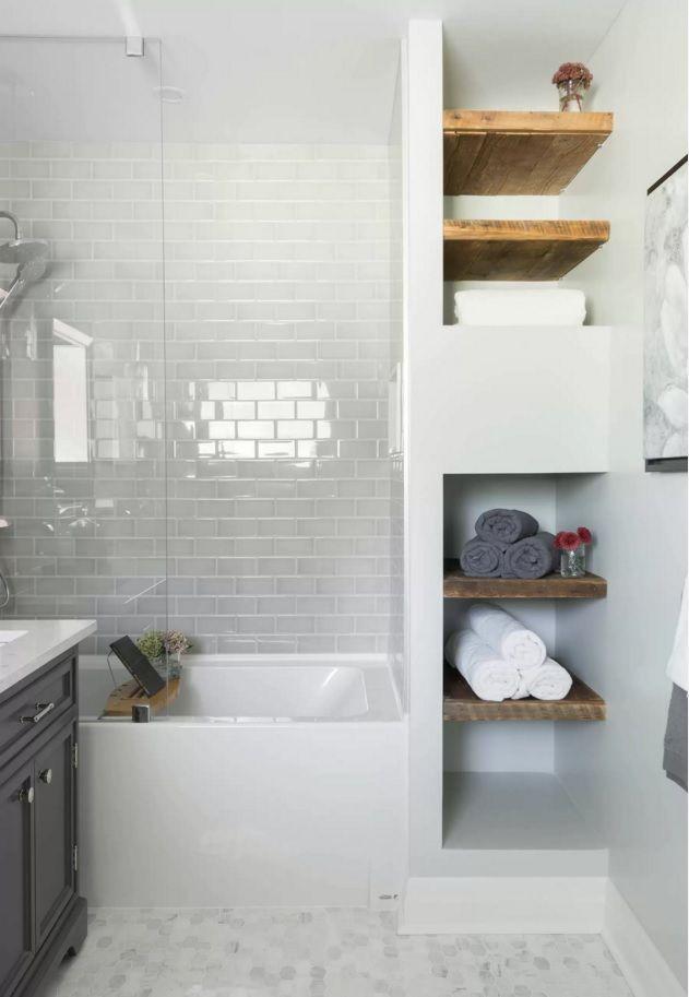 small bathroom design bathroom 48 beautiful bath designs for small bathrooms sets regarding 14 RHJDUTI