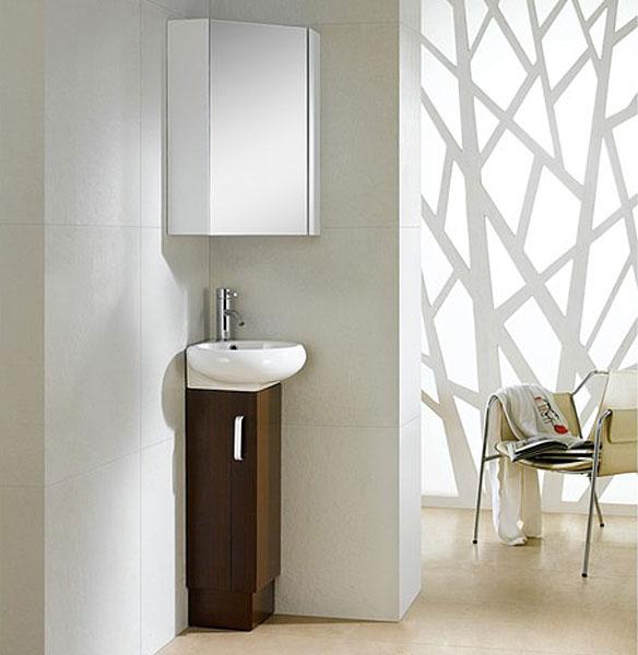 Small Bathroom Vanities 1fine-fixtures-corner FHVZKIE