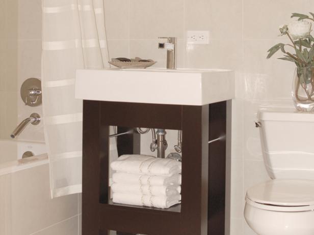 Small Bathroom Vanities dp_burgos-contemporary-vanity_s4x3 XZTQDPP