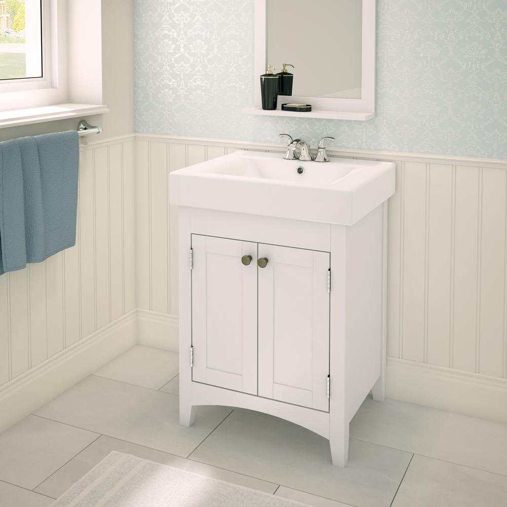Beau Small Bathroom Vanities Last Minute Compact Bathroom Vanity Awesome Tiny  With Small Vanities Hgtv .