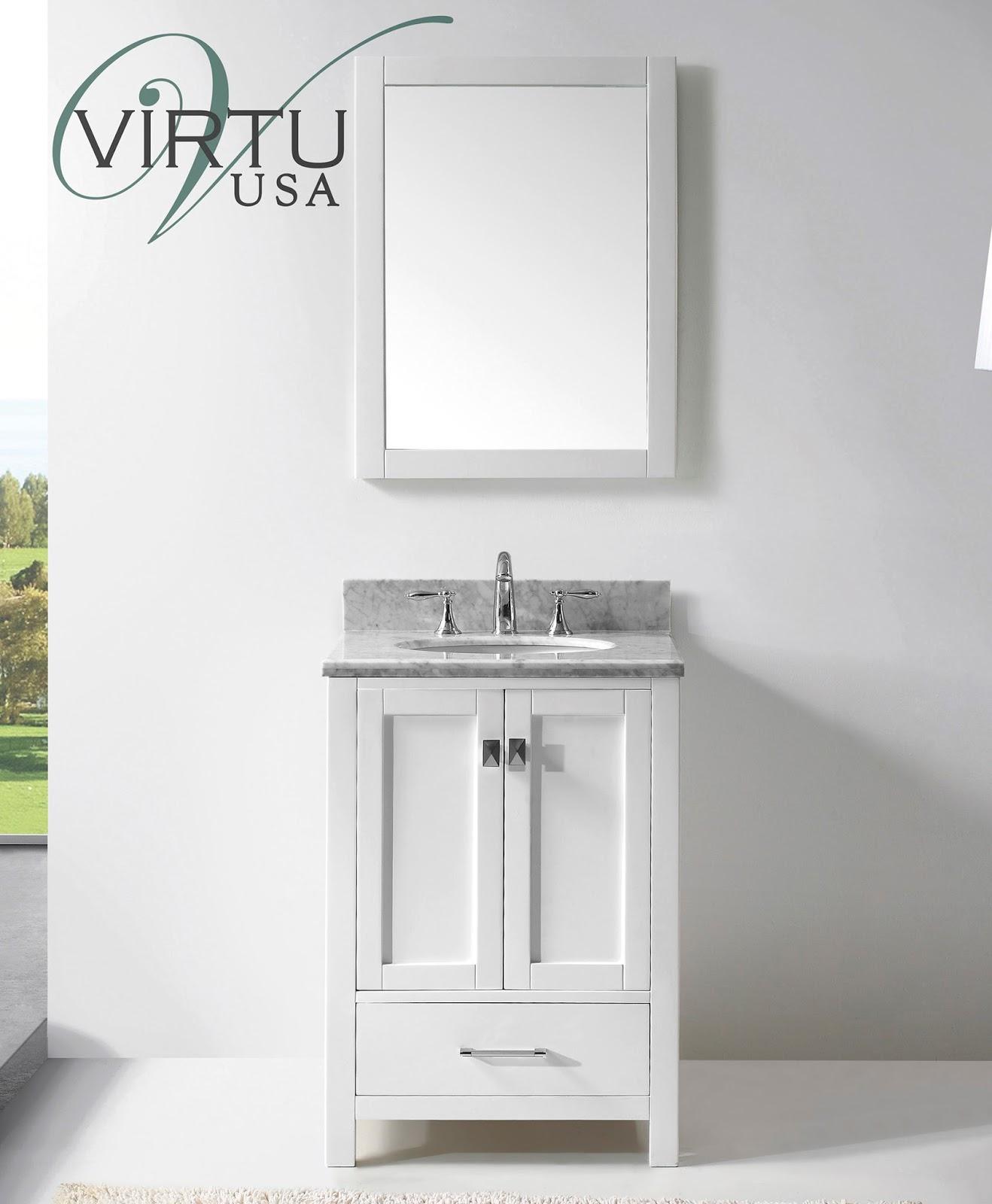 Small Bathroom Vanities small bathroom vanities at loweu0027s with small bathroom vanities at menards  with ZILRBEW