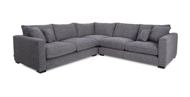Small Corner Sofa dillon: small corner sofa FXCJDEC