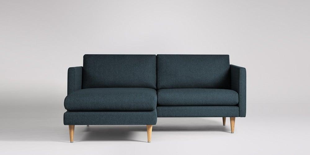 Small Corner Sofa Previous Jmgtszb