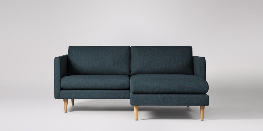 Small Corner Sofa previous VHCTFQD