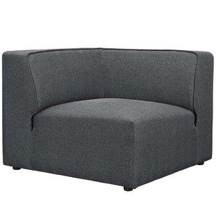 Small Corner Sofa search results for  RDSLCAW