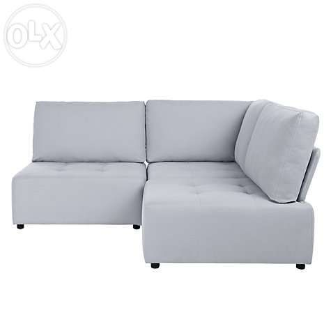 Small Corner Sofa small corner sofa ZUWKYRB