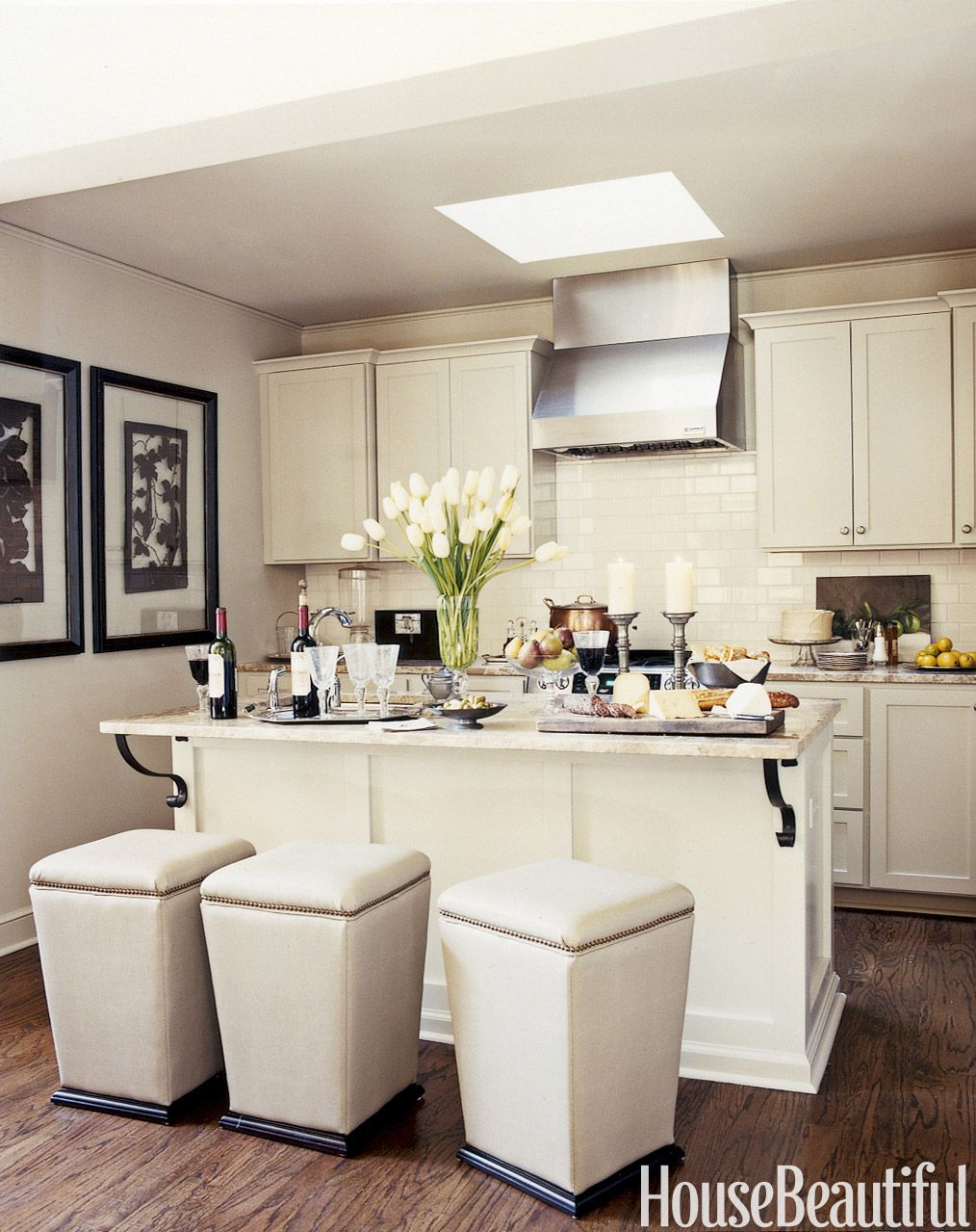 Small Kitchen Design 40+ best small kitchen design ideas - decor solutions for small kitchens WWIKMNM