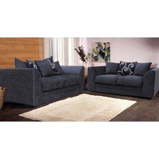 sofa sets 0% apr financing FBCDFEM