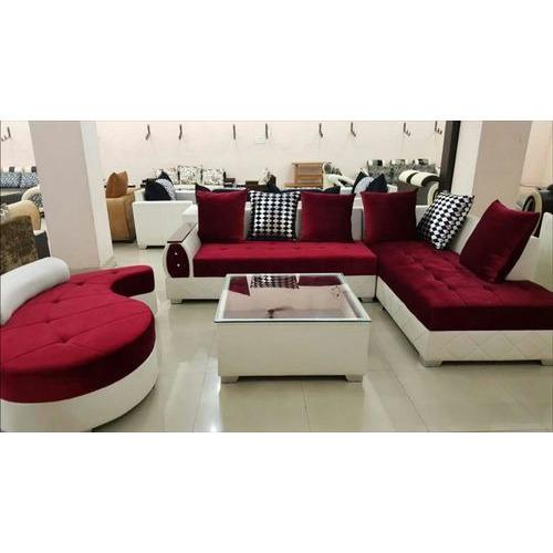 sofa sets designer sofa set AZMJABV