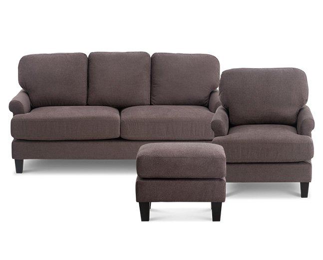 sofa sets reno sofa set VPTMMDZ