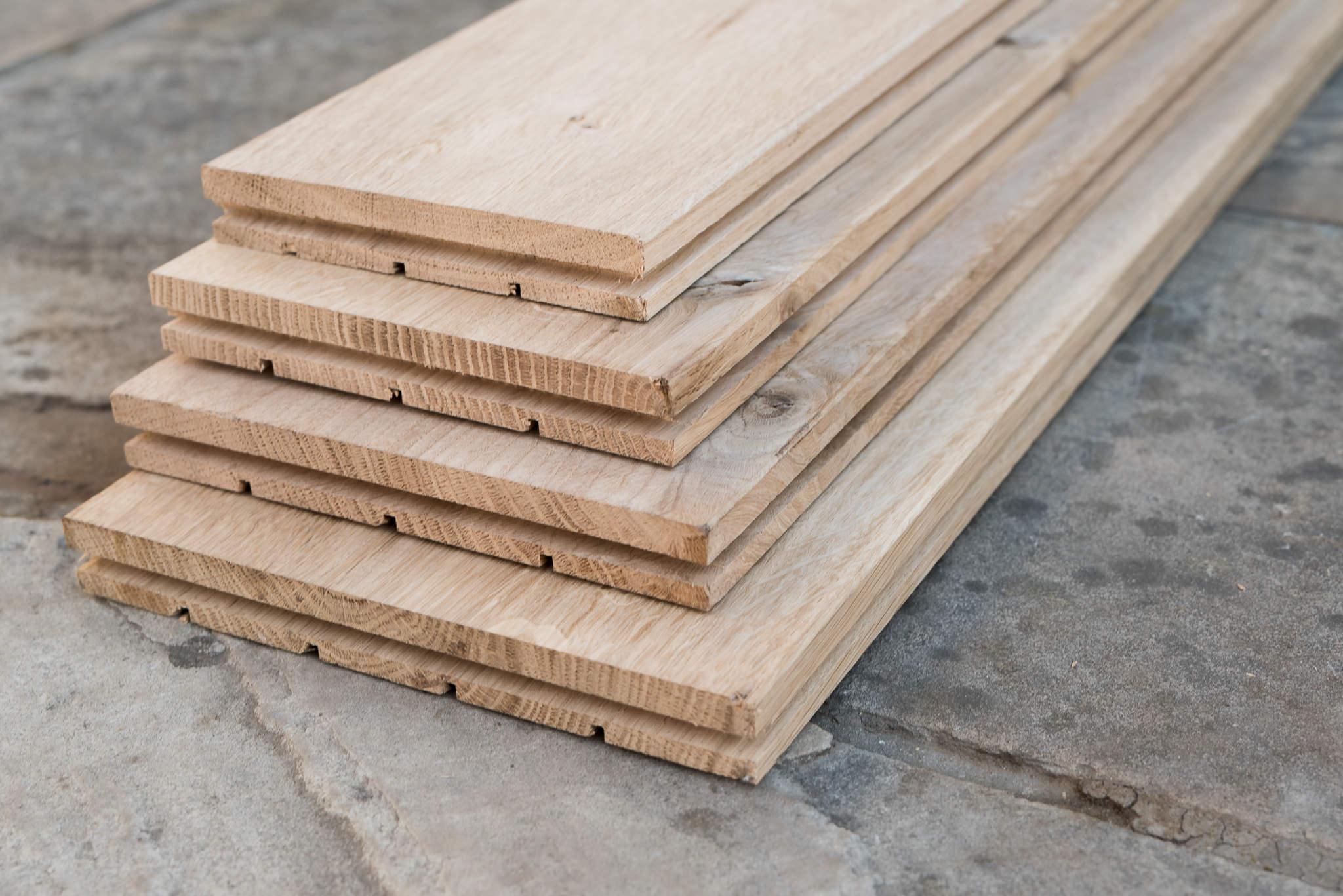 solid oak flooring solidoakflooring_5 solidoakflooring_4 solidoakflooring_2 img_5436  solid_oak_flooring_character_1 JBRTCQD