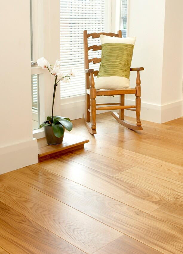 solid oak flooring stunning solid oak wood flooring classic grade solid european oak flooring ABPFKMO