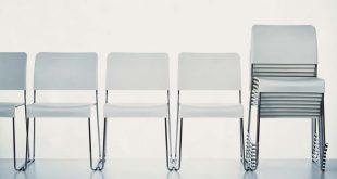 Stacking Chairs sim stacking chair TFAFQAK