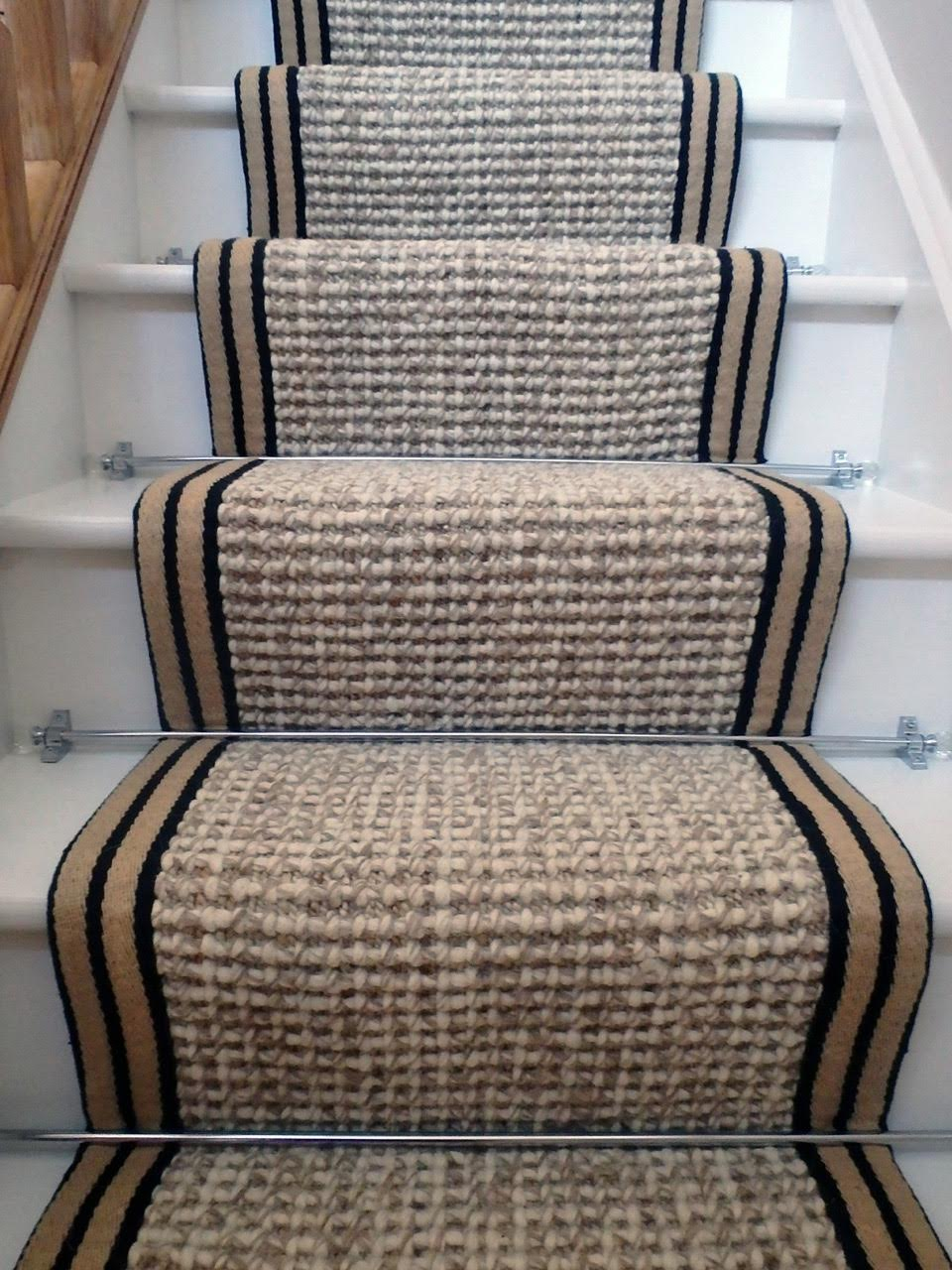 Captivating Stair Carpet And Also Long Stair Runners And Also Wool Carpet Runners For  TLDTLSY