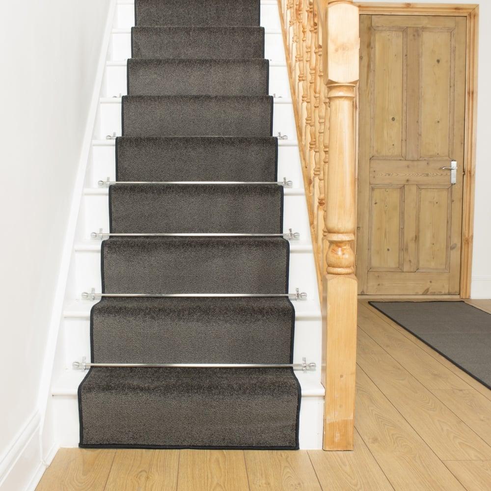 stair carpet dark grey stair runner rug festival - free delivery plus a u0027no quibbleu0027 BMMPNLG