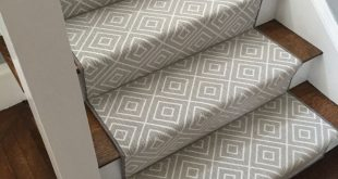 stair carpet runners - the carpet workroom VSXLELS