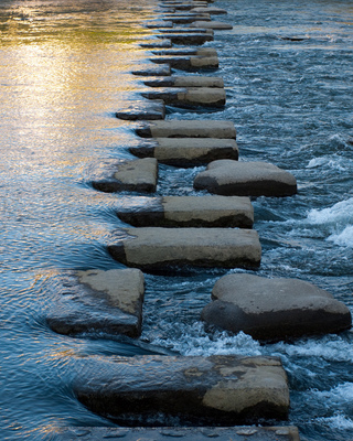 Stepping Stones stepping stones counseling service, ma, lpc, licensed professional  counselor in colorado springs KHOIOYN