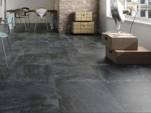 stone flooring AIDXCZB