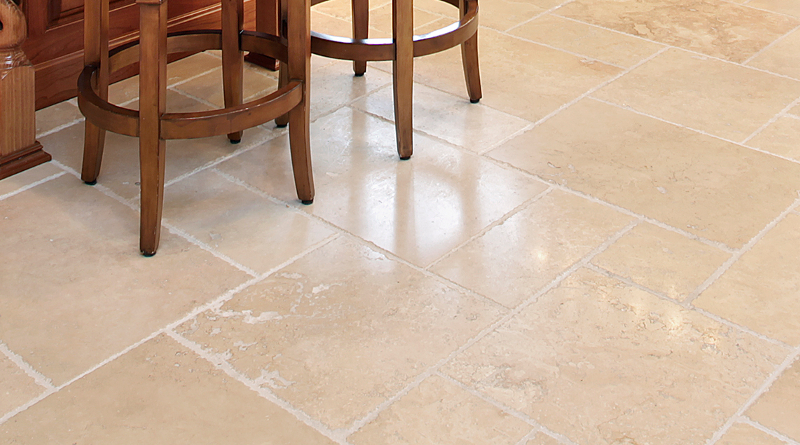 stone flooring granite, slate, marble and sandstone are among todayu0027s most popular stone  floor VFMFDJX