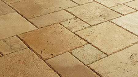 stone flooring how to care for stone floors RFHKCNK