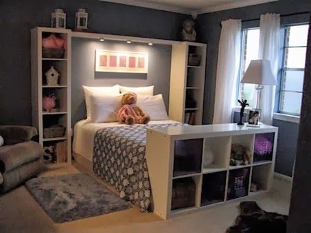 Storage Solutions for Bedroom 2014 clever storage solutions for small bedrooms EVCRYTJ