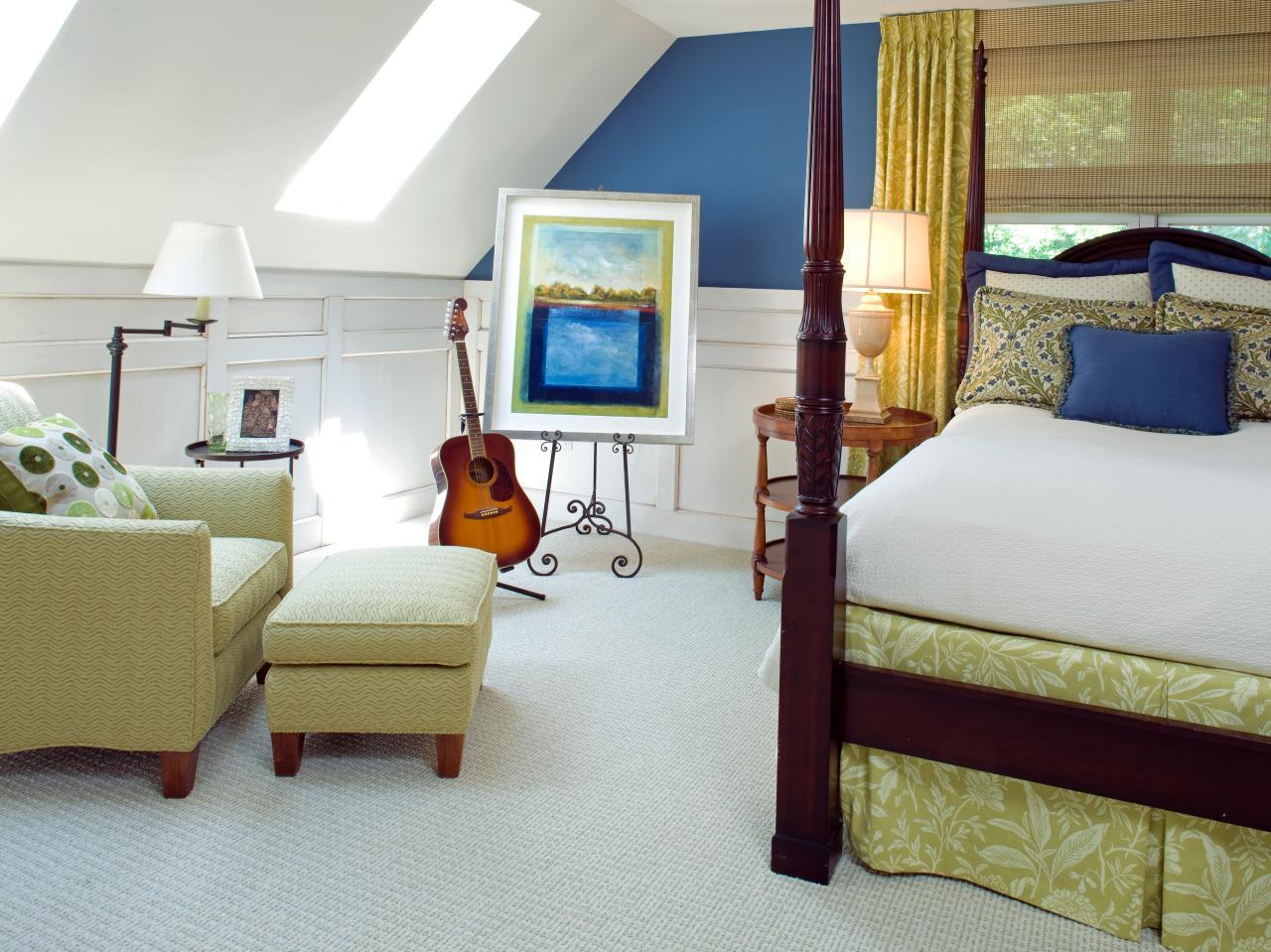Storage Solutions for Bedroom 5 expert bedroom storage ideas VOLKUBP
