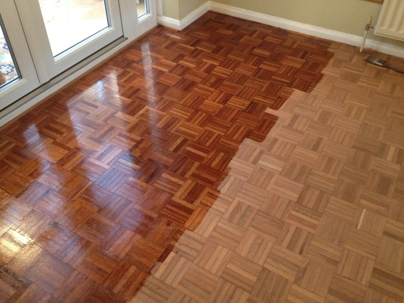 stylish parquet flooring pertaining to also antique wood floor remodel 3 EKALQRL