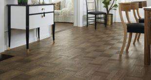 tarkett atelier noble oak chelsea parquet flooring HRAZPKO