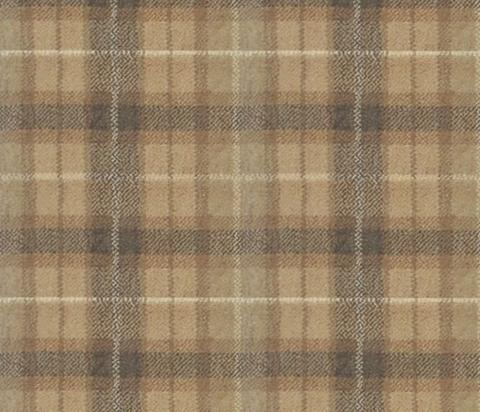 tartan carpet remnants axminster carpets natural plaid beechwood 147/14030 carpet remnant WWIUIPV