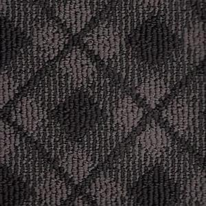 tartan carpet remnants image is loading granite-grey-tartan-plaid-carpet-remnant-lounge-bedroom- RZSXXZZ