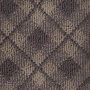 tartan carpet remnants image is loading grey-beige-tartan-plaid-carpet-remnant-lounge-bedroom- KHTEQLG