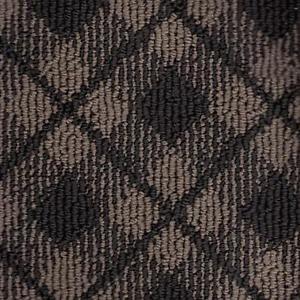 tartan carpet remnants image is loading peat-grey-tartan-plaid-carpet-remnant-lounge-bedroom- CELAPZH